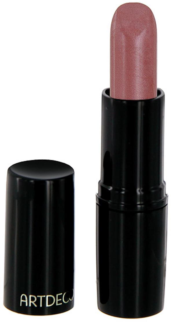 Artdeco Помада для губ увлажняющая Perfect Color, тон №37, 4 г artdeco perfect stick 5 цвет 5 natural sand