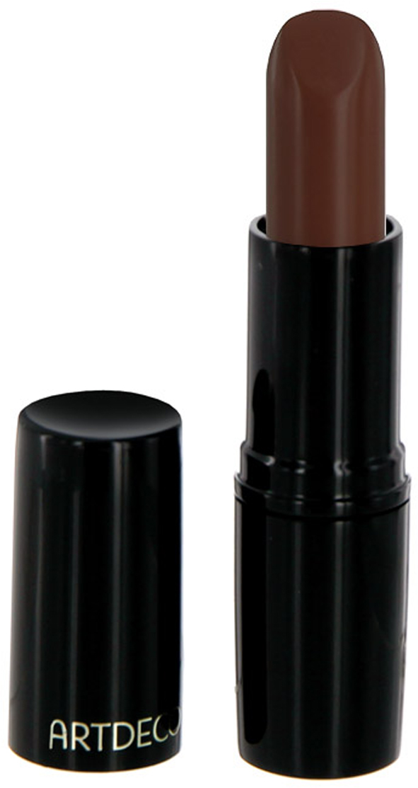 Artdeco Помада для губ увлажняющая Perfect Color, тон №20, 4 г13.20Увлажняющая помада Artdeco Perfect Color создает совершенный цвет на ваших губах. Текстура нежнейшего крема дарит несказанное удовольствие и комфорт! Помада обладает стойкостью и содержит специальные пигменты для более ровного нанесения. Ее так легко нанести, что зеркало не обязательно, это изумительный микс помады и блеска! Элегантный дизайн делает продукт изысканным.Товар сертифицирован.