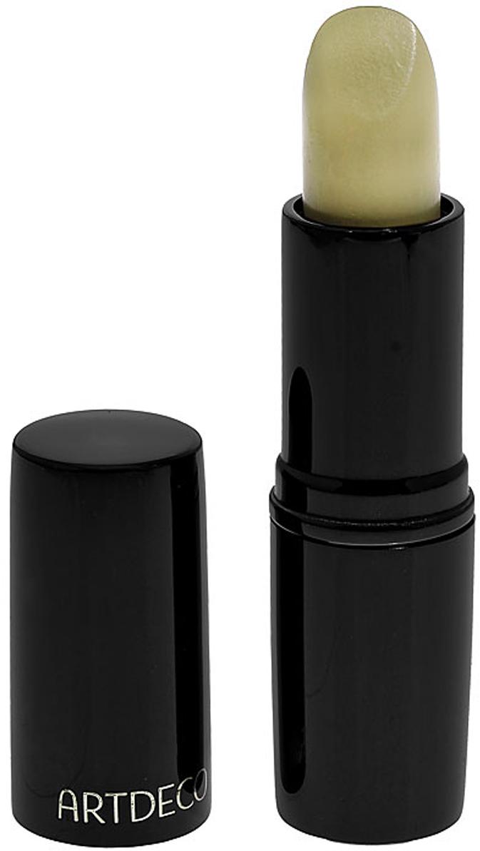 Artdeco Маскирующий стик Perfect Stick, тон №6; 4 г495.6Механический маскирующий стик Artdeco Perfect Stick с маслом чайного дерева легко справляется с самыми досадными проблемами на лице! Великолепный маскирующий эффект работает в дуэте с антисептическим и противовоспалительным действием. Нежный аромат эфирных масел напоминает вам, что использовать корректор можно везде за исключением области глаз. Экстракт зеленого чая и ромашки, фарнезол и масло чайного дерева - настоящая аптека здоровья в маленьком флаконе Perfect Stick!Профессиональные советы: чтобы скрыть покраснения, расширенные сосуды или мелкие рубцы, воспользуйтесь зеленым маскирующим карандашом (тон №6). Для маскировки пигментных пятен и синяков идеально подходят оттенки (№3 и №5). Характеристики: Вес: 4 г. Тон: №6. Производитель: Германия. Артикул:495.6. Товар сертифицирован.