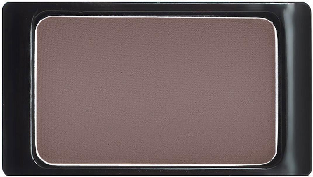 Artdeco Тени для век, матовые, 1 цвет, тон №578, 0,8 г