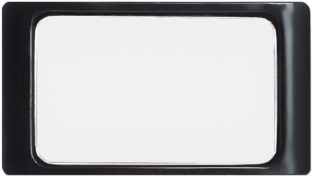 Artdeco Тени для век, матовые, 1 цвет, тон №510, 0,8 г30.510Матовые тени Artdeco - экстремально высоко пигментированные профессиональные тени, которые прекрасно подходят для макияжа Smoky Eyes, для женщин, не использующих перламутровые текстуры, ифотосъемок. Их гладкая, шелковистая текстура и формула премиального качества созданы для ценителей безукоризненного макияжа. Практичная упаковка на магнитах позволит комбинировать их по вашему вкусу. Характеристики:Вес: 0,8 г. Тон: №510. Производитель: Германия. Артикул: 30.510. Товар сертифицирован.