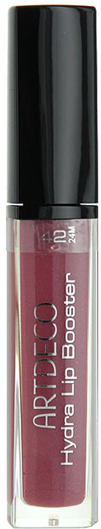 Artdeco Блеск для губ Hydra Lip Booster, тон №42, 6 мл197.42Увлажняющий блеск для губ, увеличивающий объем Artdeco Hydra Lip Booster. Запатентованный комплекспитательных и увлажняющих веществ помогает текстуре блеска зрительно выравнивать губы и делать их гладкими. Блеск с эффектом Booster и твои губы соблазнительно желанны! Магнетический объем притягивает восхищенные взгляды! Естественность твоего образа пленяет - время любить и быть любимой! Характеристики: Объем: 6 мл. Тон: №42. Производитель: Германия. Артикул:197.42. Товар сертифицирован.