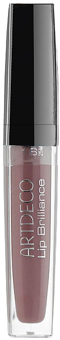 Artdeco Блеск для губ устойчивый Lip Brilliance, тон №16, 5 мл artdeco hydra lip booster 46 6 мл