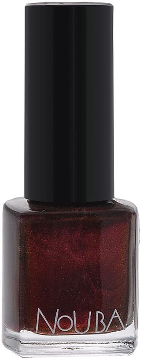 Nouba Лак для ногтей Nail Polish, тон №435, 7 мл лаки для ногтей nouba лак для ногтейnail polish 435 7мл