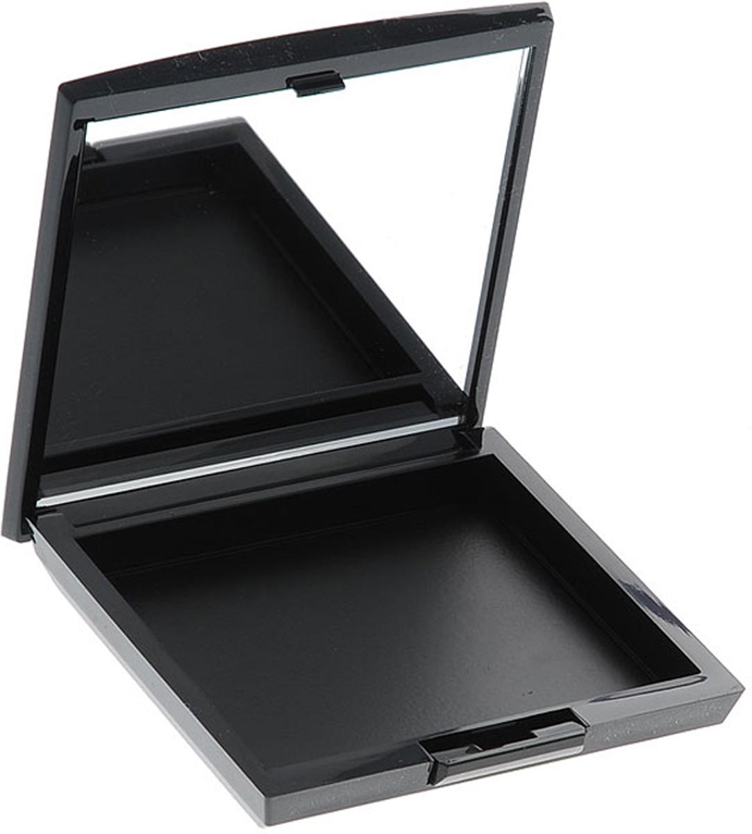 Artdeco Футляр для теней и румян Beauty Box Quadrat. 5130 косметичка artdeco beauty box duo 1 шт