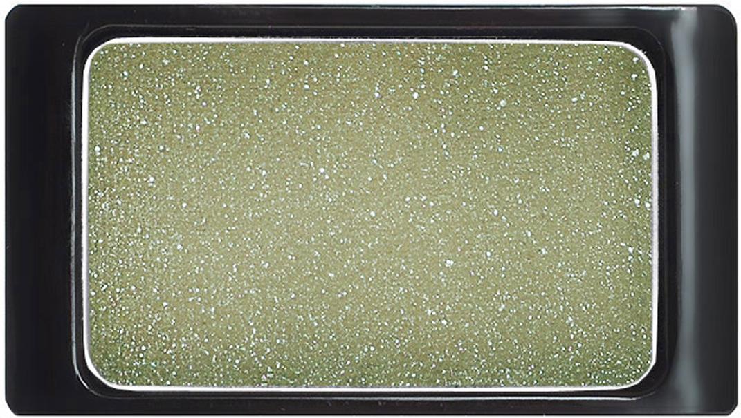 Artdeco Тени для век, с блестками, 1 цвет, тон №387, 0,8 г30.387Тени для век Artdeco с блестками - шелковистые мягкие тени с мерцающим блеском, придадут вашему макияжу шик и роскошь. Подобранные в изящные магнитные палитры они придадут обворожительное сияние любому вашему событию! Характеристики:Вес: 0,8 г. Тон: №387. Производитель: Германия. Артикул: 30.387. Товар сертифицирован.