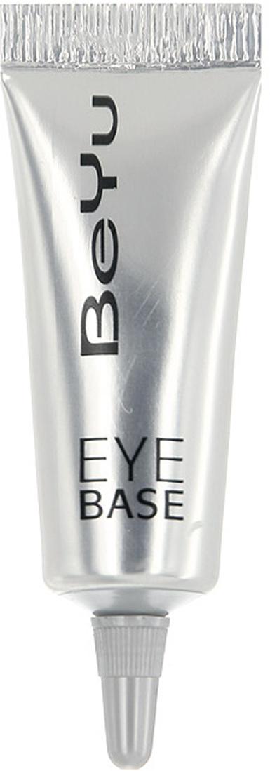 BeYu Крем-база для кожи вокруг глаз