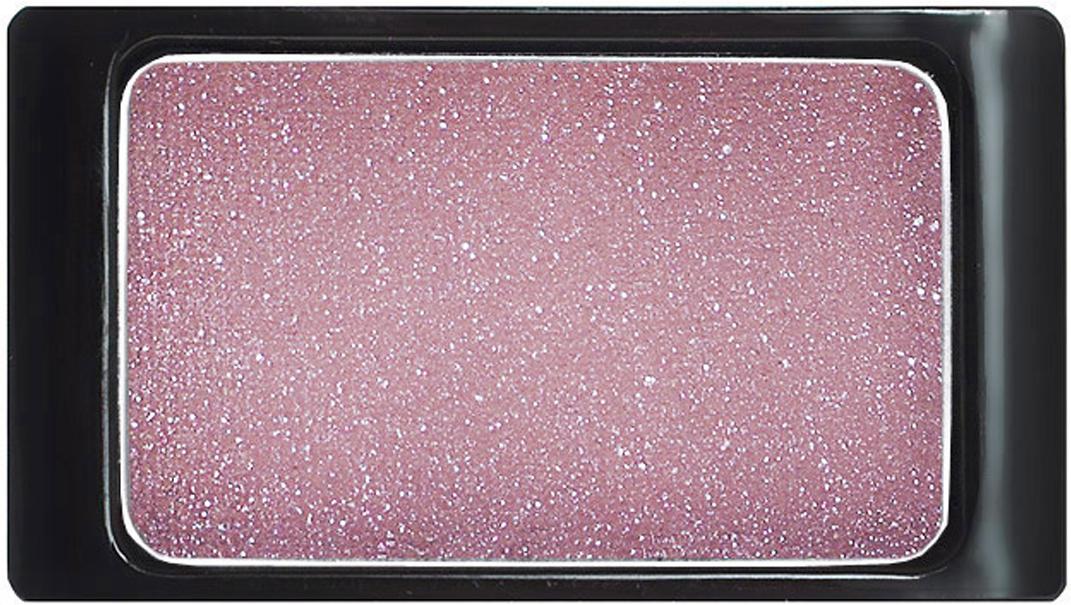 Artdeco Тени для век, с блестками, 1 цвет, тон №361, 0,8 г30.361Тени для век Artdeco с блестками - шелковистые мягкие тени с мерцающим блеском, придадут вашему макияжу шик и роскошь. Подобранные в изящные магнитные палитры они придадут обворожительное сияние любому вашему событию!Характеристики:Вес: 0,8 г. Тон: №361. Производитель: Германия. Артикул: 30.361. Товар сертифицирован.
