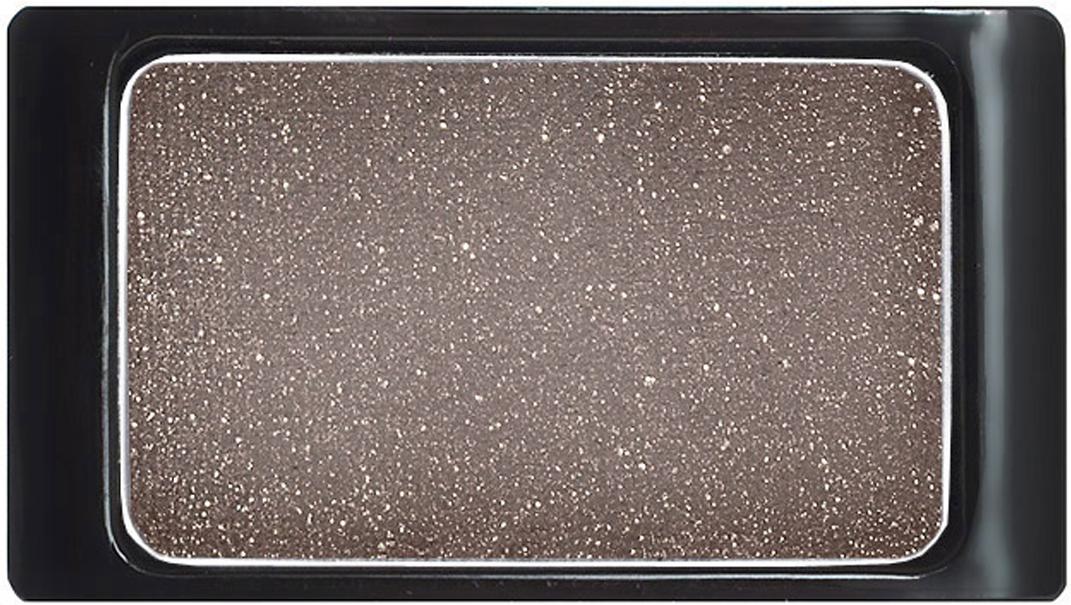 Artdeco Тени для век, с блестками, 1 цвет, тон №350, 0,8 г yz тени для век и бровей тон 25 7 г