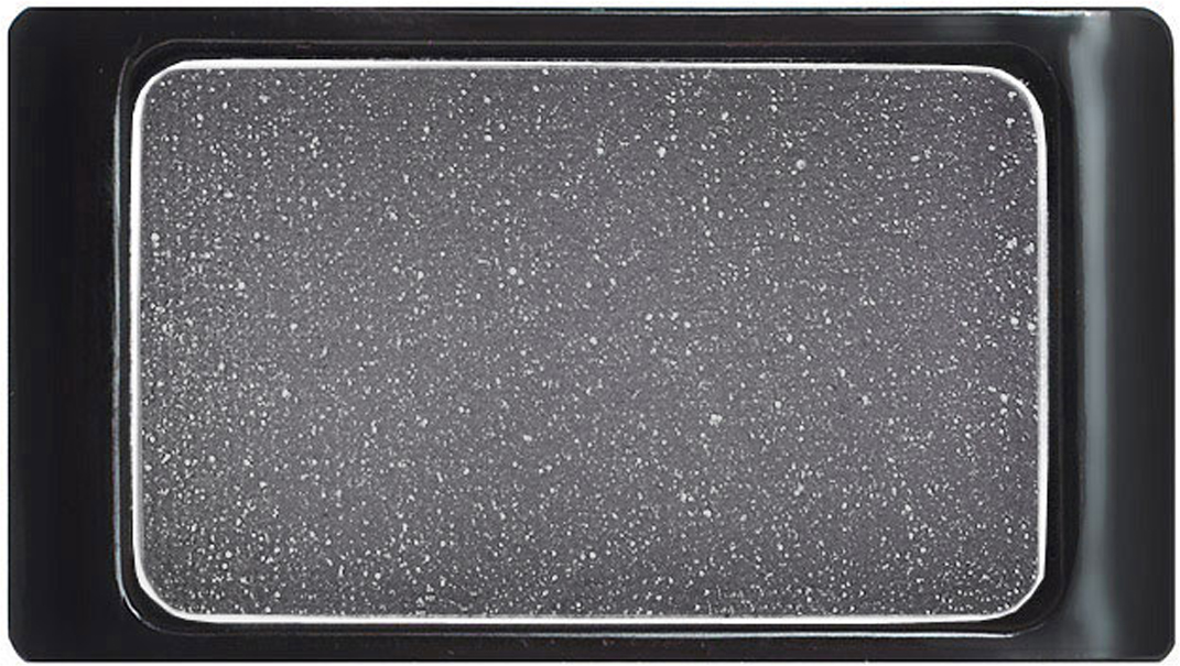 Artdeco Тени для век, с блестками, 1 цвет, тон №316, 0,8 г30.316Тени для век Artdeco с блестками - шелковистые мягкие тени с мерцающим блеском, придадут вашему макияжу шик и роскошь. Подобранные в изящные магнитные палитры они придадут обворожительное сияние любому вашему событию! Характеристики:Вес: 0,8 г. Тон: №316. Производитель: Германия. Артикул: 30.316. Товар сертифицирован.