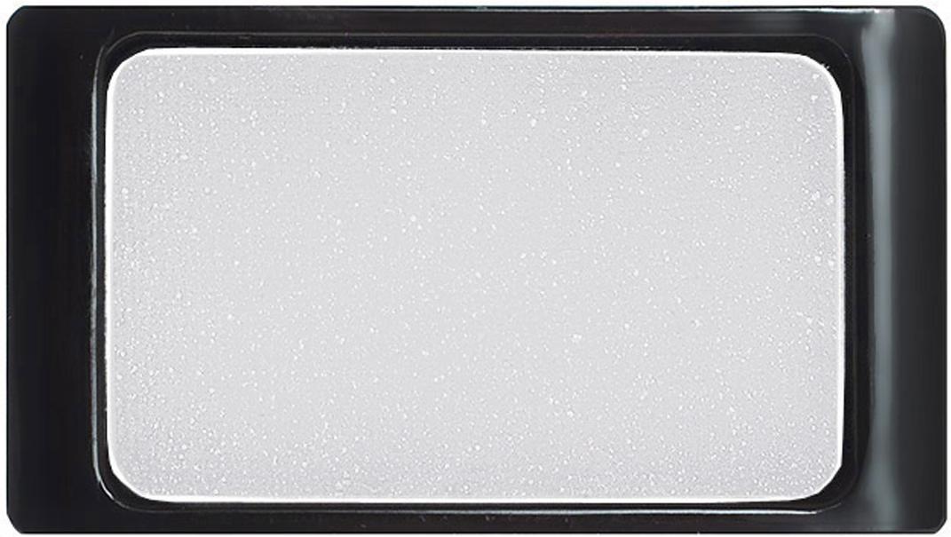 Artdeco Тени для век, с блестками, 1 цвет, тон №313, 0,8 г30.313Тени для век Artdeco с блестками - шелковистые мягкие тени с мерцающим блеском, придадут вашему макияжу шик и роскошь. Подобранные в изящные магнитные палитры они придадут обворожительное сияние любому вашему событию!Характеристики:Вес: 0,8 г. Тон: №313. Производитель: Германия. Артикул: 30.313. Товар сертифицирован.