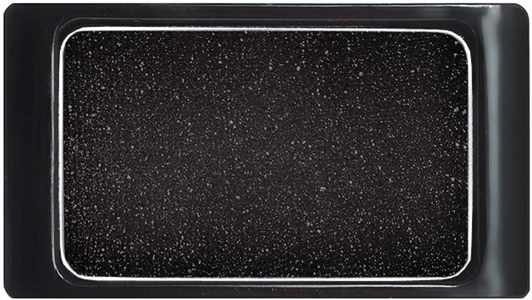 Artdeco Тени для век, с блестками, 1 цвет, тон №311, 0,8 г тени с блестками для век тон 313 artdeco