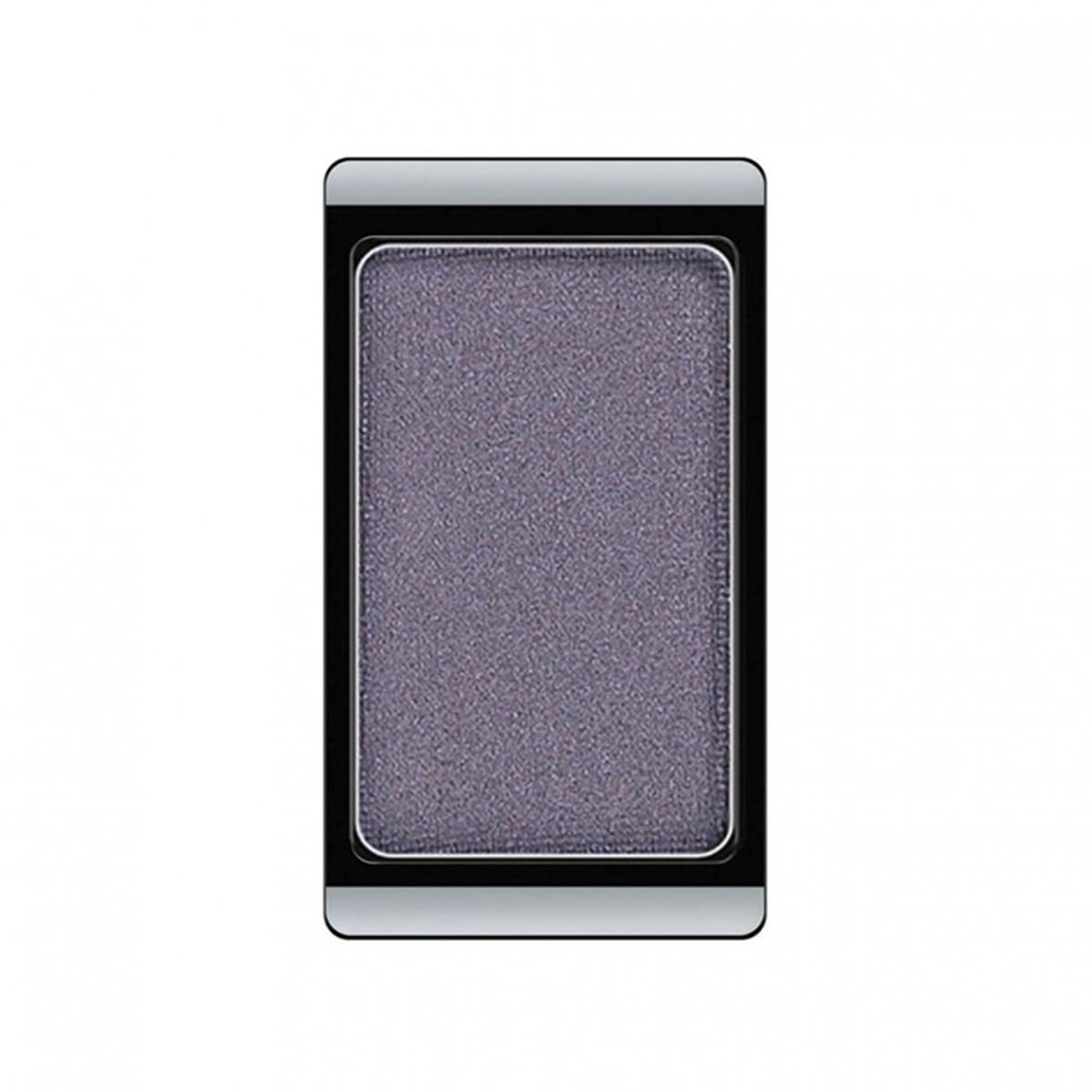 Artdeco Тени для век, перламутровые, 1 цвет, тон №92, 0,8 г111816Перламутровые тени для век Artdeco придадут вашему взгляду выразительную глубину. Их отличает высокая стойкость и невероятно легкое нанесение. Это профессиональный продукт для несравненного результата! Упаковка на магнитах позволяет комбинировать тени по вашему выбору в элегантные коробочки. Тени Artdeco дарят возможность почувствовать себя своим собственным художником по макияжу!Характеристики:Вес: 0,8 г. Тон: №92. Производитель: Германия. Артикул: 30.92. Товар сертифицирован.