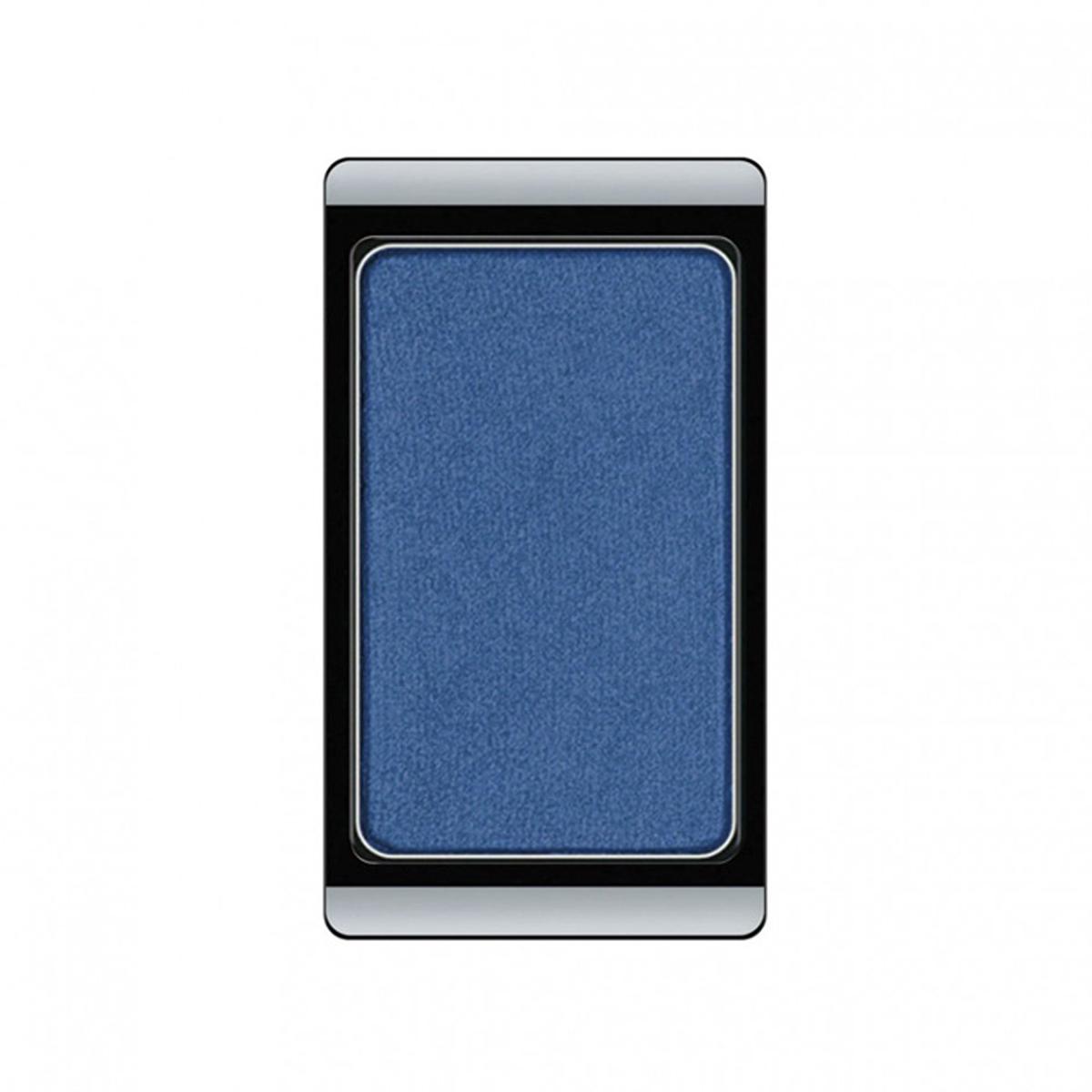 Artdeco Тени для век, перламутровые, 1 цвет, тон №77, 0,8 г
