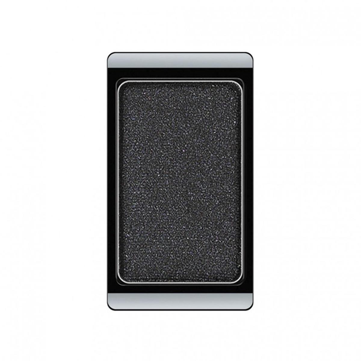 Artdeco Тени для век, перламутровые, 1 цвет, тон №02, 0,8 г30.02Перламутровые тени для век Artdeco придадут вашему взгляду выразительную глубину. Их отличает высокая стойкость и невероятно легкое нанесение. Это профессиональный продукт для несравненного результата! Упаковка на магнитах позволяет комбинировать тени по вашему выбору в элегантные коробочки. Тени Artdeco дарят возможность почувствовать себя своим собственным художником по макияжу! Характеристики:Вес: 0,8 г. Тон: №02. Производитель: Германия. Артикул: 30.02. Товар сертифицирован.