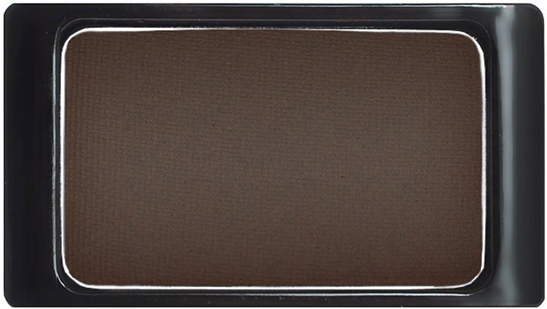 Artdeco Тени для век, матовые, 1 цвет, тон №527, 0,8 г30.527Матовые тени Artdeco - экстремально высоко пигментированные профессиональные тени, которые прекрасно подходят для макияжа Smoky Eyes, для женщин, не использующих перламутровые текстуры, ифотосъемок. Их гладкая, шелковистая текстура и формула премиального качества созданы для ценителей безукоризненного макияжа. Практичная упаковка на магнитах позволит комбинировать их по вашему вкусу. Характеристики:Вес: 0,8 г. Тон: №527. Производитель: Германия. Артикул: 30.527. Товар сертифицирован.