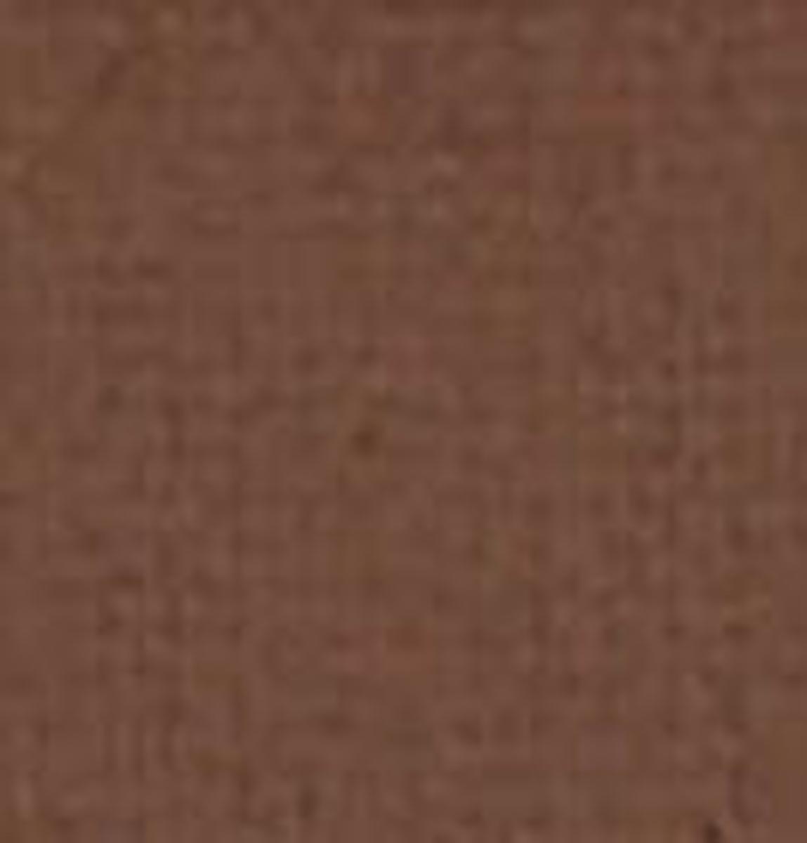 ArtdecoТени для век, матовые, 1 цвет, тон №524, 0,8 г Artdeco