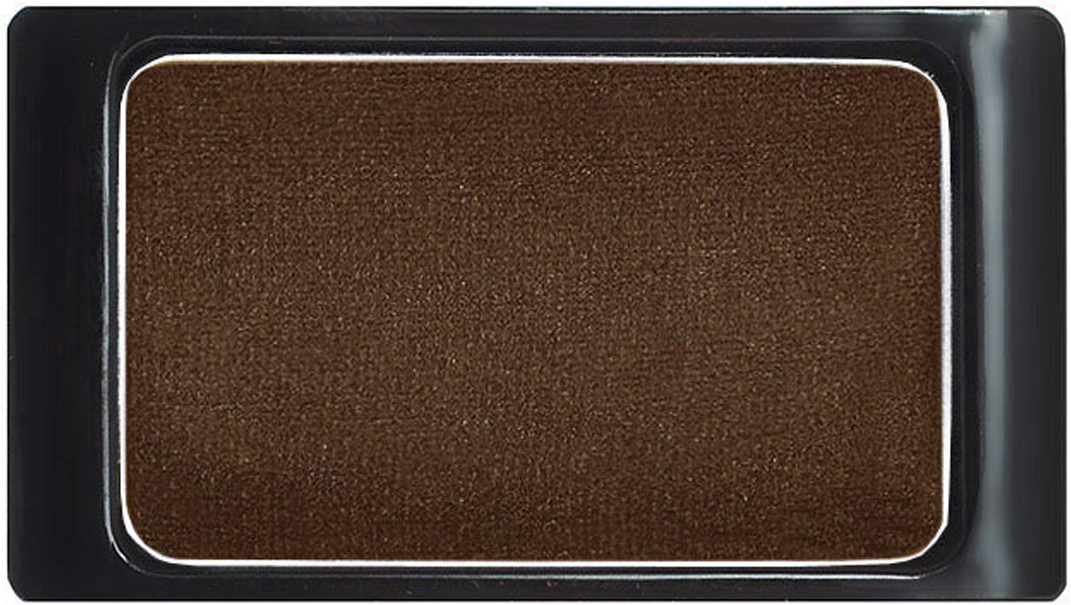 Artdeco Тени для век голографические, 1 цвет, тон №206, 0,8 г косметические карандаши artdeco карандаш для век водостойкий 23 1 2 г