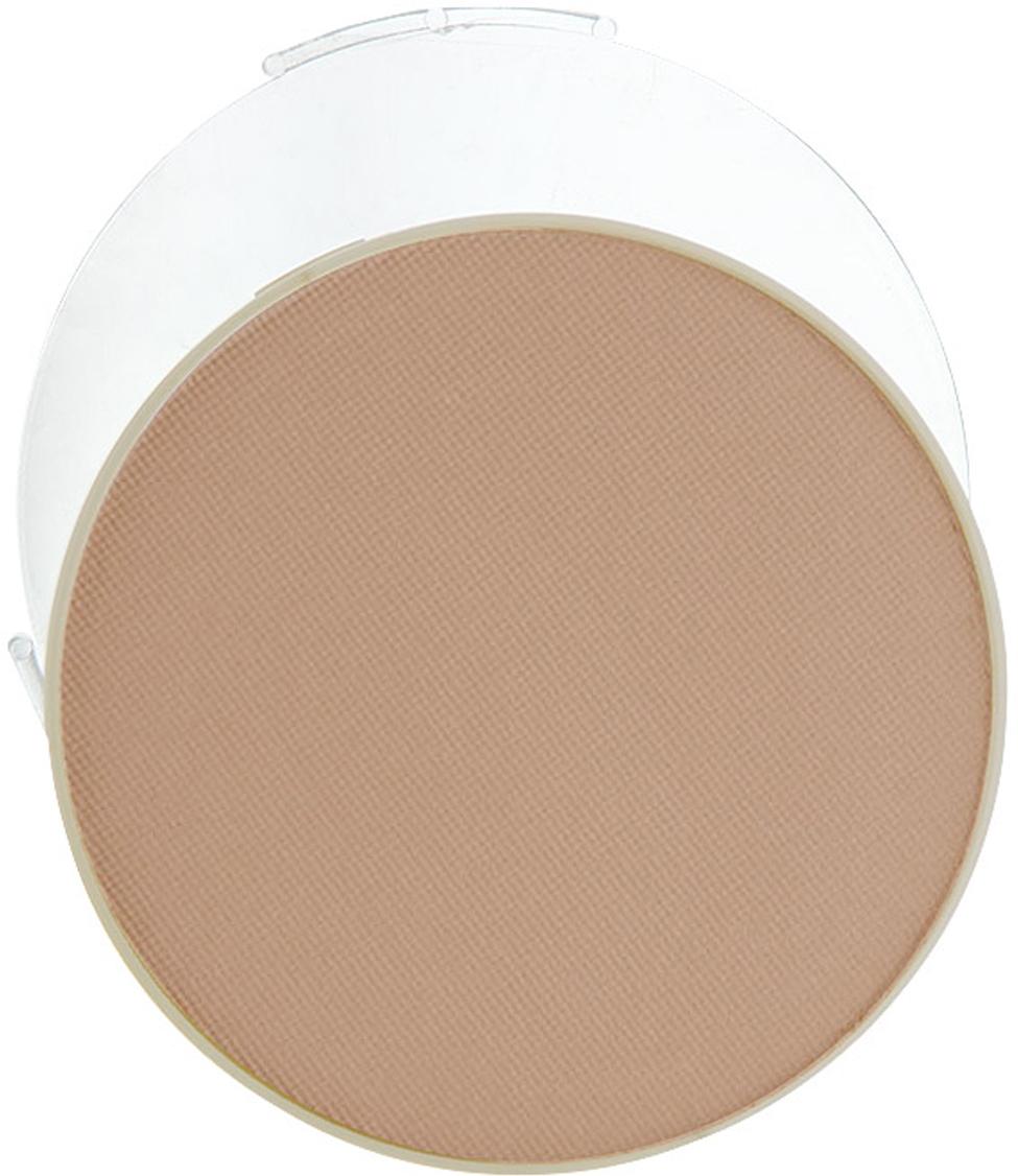 Artdeco Пудра компактная минеральная Mineral Compact Powder, сменный блок, тон №10, 9 гJD000678Минеральная компактная пудра Artdeco Mineral Compact Powder - уникальный продукт, подходящий всем возрастам и любому типу кожи. Это не только красота, но и здоровье вашей кожи: 100% минеральный состав может использоваться даже после пластического вмешательства и косметических пилингов. Натуральные солнечныефильтры в составе пудры - идеальныесоюзники в защите от солнца! Необыкновенно легкая, воздушная текстура безукоризненно ложится на кожу, создавая невероятно естественный макияж. Смените бледность на очарование! Сменный блок вставляется в элегантный футляр с зеркалом.Профессиональный совет: используйте пудру в качестве профилактического антисептического ночного средства: нанесите пудру на очищенную кожу лица на ночь, и наслаждайтесь ее здоровьем утром! Характеристики: Вес: 9 г. Тон: №10. Производитель: Германия. Артикул:40510. Товар сертифицирован.