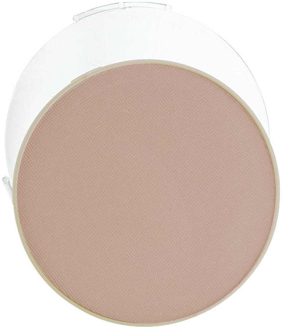 Artdeco Пудра компактная минеральная Mineral Compact Powder, сменный блок, тон №05, 9 г artdeco минеральная компактная пудра 05 fair ivory 9 г