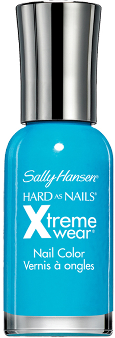 Sally Hansen Лак для ногтей