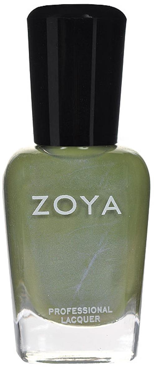 Zoya Лак для ногтей