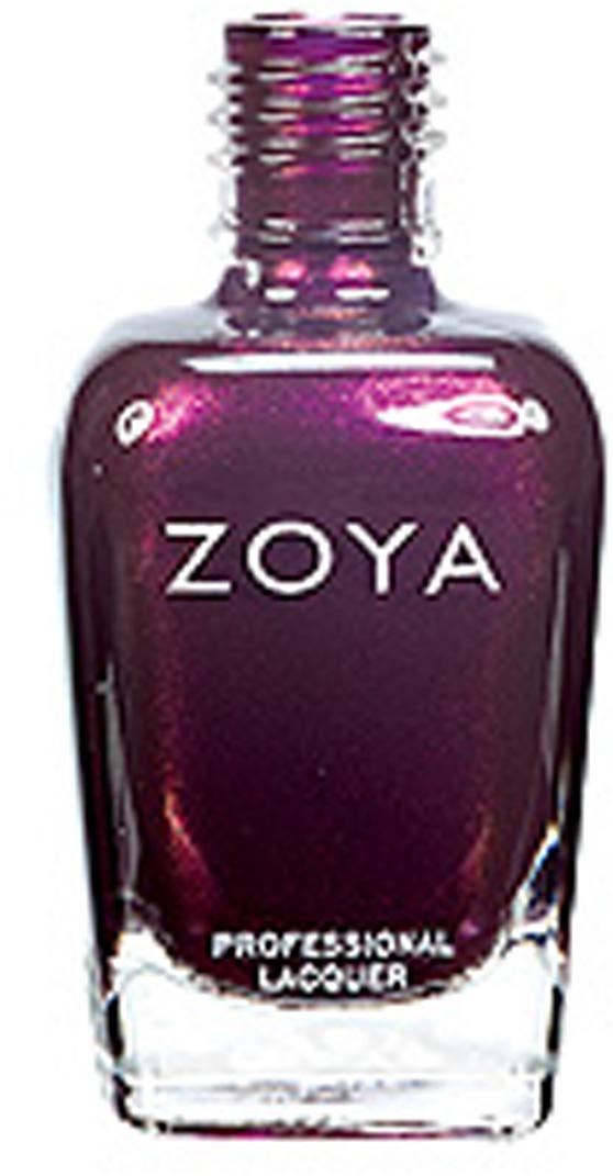 Zoya Лак для ногтей Jem, тон №575, 15 млZP575Профессиональный лак для ногтей Zoya Jem - безопасная, здоровая формула для стойкого маникюра. Не содержит формальдегид, камфору, толуол и дибутилфталат (DBP), предотвращая повреждение ногтей и уменьшая воздействие потенциально вредных токсинов. Характеристики:Объем: 15 мл. Тон: №575. Цвет: фиолетовый. Артикул: ZP575. Производитель: США. Товар сертифицирован.Как ухаживать за ногтями: советы эксперта. Статья OZON Гид