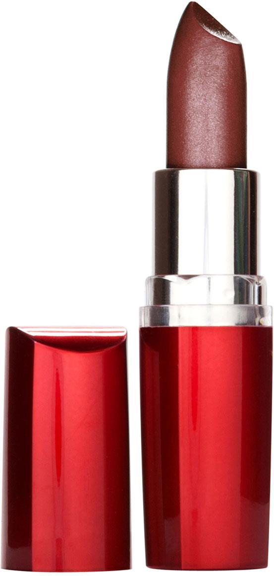 Maybelline New York Увлажняющая помада для губ Hydra Extreme, оттенок 670, Розовое дерево, 5 гB2543208Формула с натуральным коллагеном увлажняет и ухаживает за губами.Аллантоин предотвращает появление мелких трещинок и морщинок на губах.Губы заметно более чувственные, на 50% более гладкие, в 6 раз более увлажненные. Фактор защиты от УФ-лучей – SPR 15.Увлажняющая помада легко наносится и не скатывается!24 роскошных оттенка: пастельные и коричневые, красные и коралловые, лиловые и сливовые, розовые. Коллекция Гармония Бежевого – более естественные, более сияющие оттенки, чтобы подчеркнуть натуральный цвет твоих губ.Какая губная помада лучше. Статья OZON Гид
