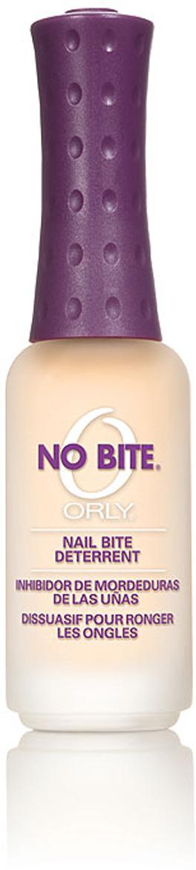 "Orly Покрытие от обкусывания ногтей ""No Bite"", 9 мл"