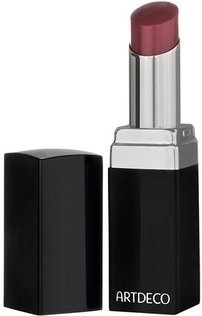 Artdeco Помада для губ Color Lip Shine, тон №78, 2,9 г121.78Формула помады Artdeco Color Lip Shine насыщена ланолином, касторовым маслом, кальцием и воском, что дает гладкое и мягкое нанесение, комфорт и ухоженный вид. Ланолин смягчает и питает губы. Касторовое масло смягчает и увлажняет. Кальций укрепляет. Воск обеспечивает пластичность, скольжение, гладкость и защиту.Товар сертифицирован.