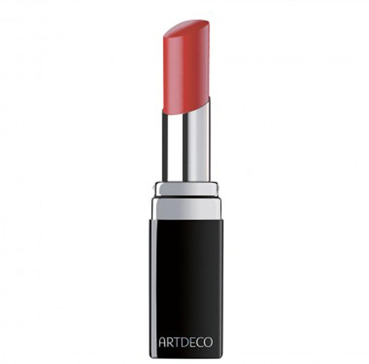 Artdeco Помада для губ Color Lip Shine, тон №18, 2,9 г помада для губ perfect color увлажняющая  тон 23  artdeco