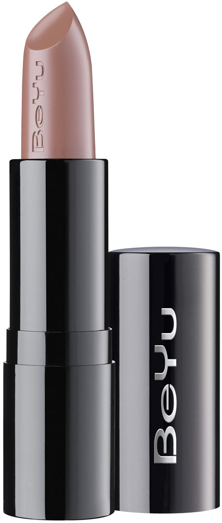 BE YU Стойкая губная помада Pure Color & Stay Lipstick 304 4 г, BeYu