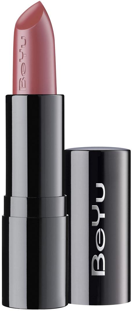 BE YU Стойкая губная помада Pure Color & Stay Lipstick 272 4 гУТ000000514Стойкость до 5 часов без ощущения сухости губ.Насыщенные цвета. Нежная текстура впитывается в губы, создавая элегантный финиш.Легкое нанесение и комфорт на губах, благодаря специальным воскам.Одобрено дерматологами.Товар сертифицирован.