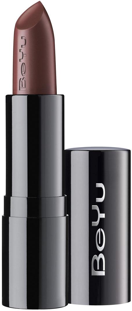 BE YU Стойкая губная помада Pure Color & Stay Lipstick 112 4 г321.112Стойкость до 5 часов без ощущения сухости губ.Насыщенные цвета. Нежная текстура впитывается в губы, создавая элегантный финиш.Легкое нанесение и комфорт на губах, благодаря специальным воскам.Одобрено дерматологами.Товар сертифицирован.