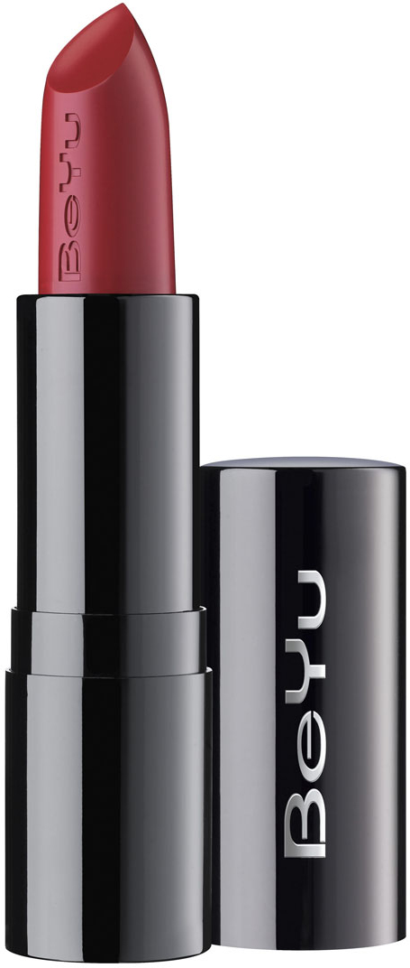 "BeYu Стойкая губная помада ""Pure Color & Stay Lipstick"", тон №94, 4 г"