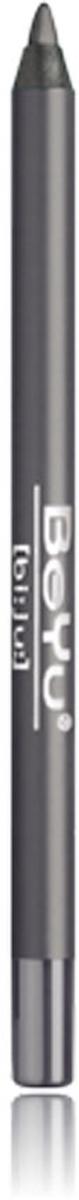 BeYu Карандаш для глаз, универсальный, тон №654, 1,2 г34.654Мягкая текстура карандаша Soft Liner легко и приятно наносится на нежную кожу век. Уникальный состав на основе масел. Абсолютно гипоаллергенен. Благодаря стойкой формуле карандаш фиксируется уже через минуту и становится водостойким. При этом он легко растушевывается, оставляя на веках насыщенный ровный цвет. Огромная цветовая палитра дает простор для творчества, а удобная пластиковая упаковка защищает грифель от сколов. Этот стойкий карандаш для дневного и вечернего макияжа - абсолютный must-have каждой косметички! Товар сертифицирован.