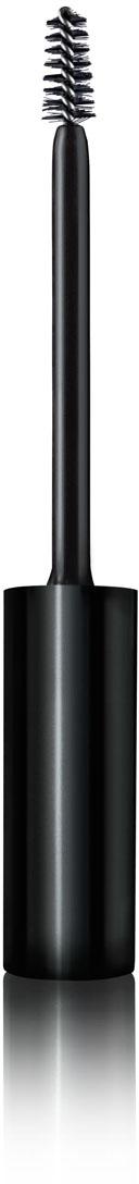 Isa Dora Гель для бровей Brow Shaping Gel, тон №62 Dark Brown (Темно-коричневый), 5,5 мл113762Новая миниатюрная щеточка высокой точности - для легкого и точного нанесения. Гелевая формула с волокнами - делает брови объемными и заполняет пустоты, прокрашивает волоски и кожу. Придает форму и фиксирует - идеальная форма в течение всего дня. Устойчивый.Товар сертифицирован.