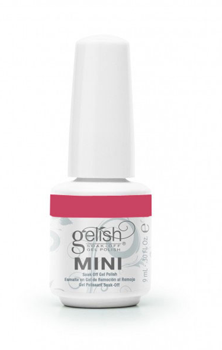 Gelish Mini Гель-лак 04205