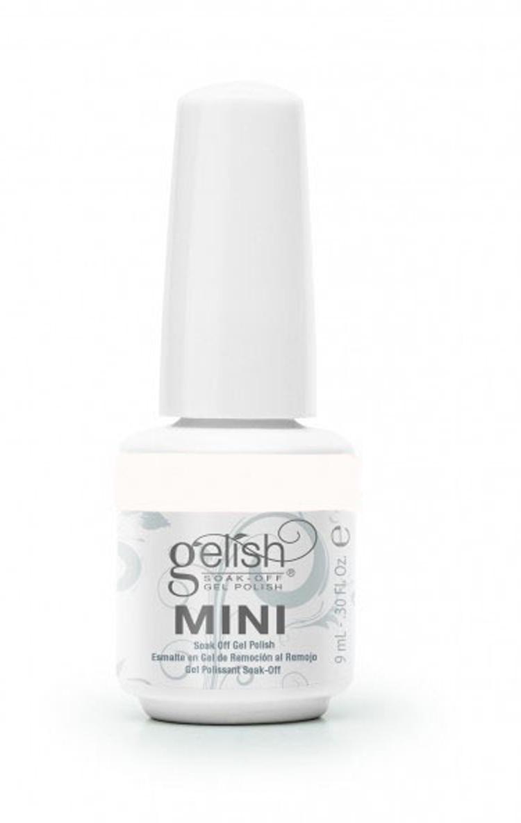 """Gelish Mini Гель-лак 04236 """"Арктическая Свежесть"""", 9 мл"""
