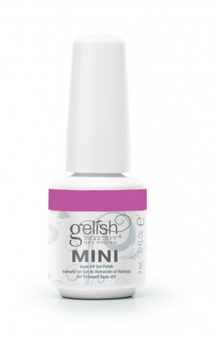 Gelish Mini Гель-лак 04241