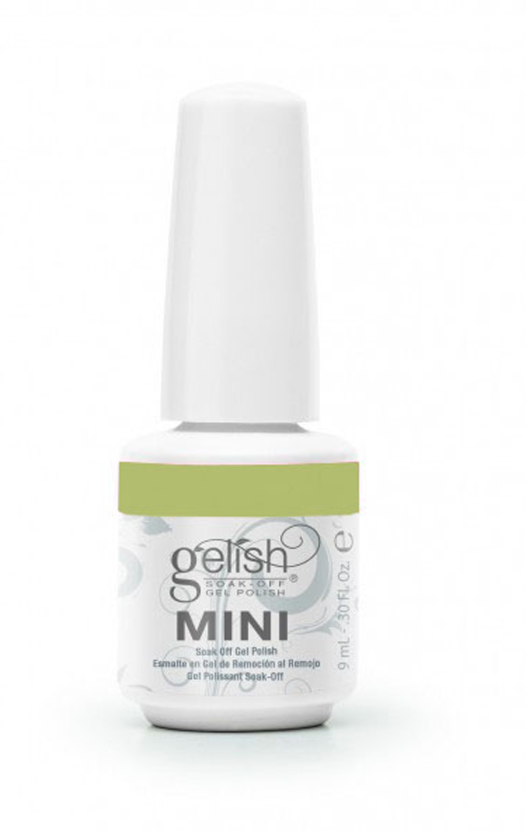 Gelish Mini Гель-лак 04267