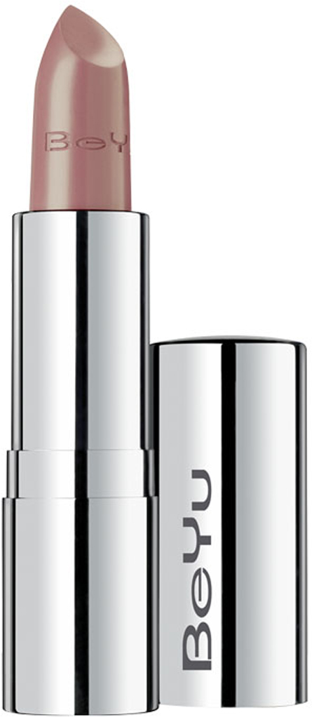 BeYu Увлажняющая помада Hydro Star Volume Lipstick № 317,4 гр32.317Супер увлажняющая помада с эффектом объема. Идеальное увлажнение губ. Увеличение объем губ на 13,8 % после 30 дней постоянного использования. Равномерное распределение цвета для безупречного макияжа. Широкая цветовая палитра. Состав, богатый питательными компонентами для увлажнения, питания губ и увеличения объема.Какая губная помада лучше. Статья OZON Гид