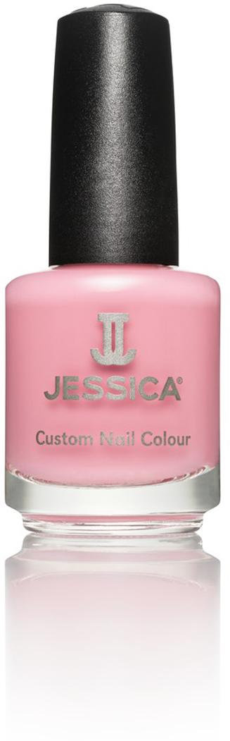 Jessica Лак для ногтей, оттенок 458 Berry Burst, 14,8 млUPC 458Лаки JESSICA содержат витамины A, Д и Е, обеспечивают дополнительную защиту ногтей и усиливают терапевтическое воздействие базовых средств и средств-корректоров.