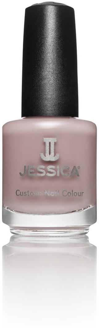 Jessica Лак для ногтей, оттенок 666 Intrigue, 14,8 млUPC 666Лаки JESSICA содержат витамины A, Д и Е, обеспечивают дополнительную защиту ногтей и усиливают терапевтическое воздействие базовых средств и средств-корректоров.