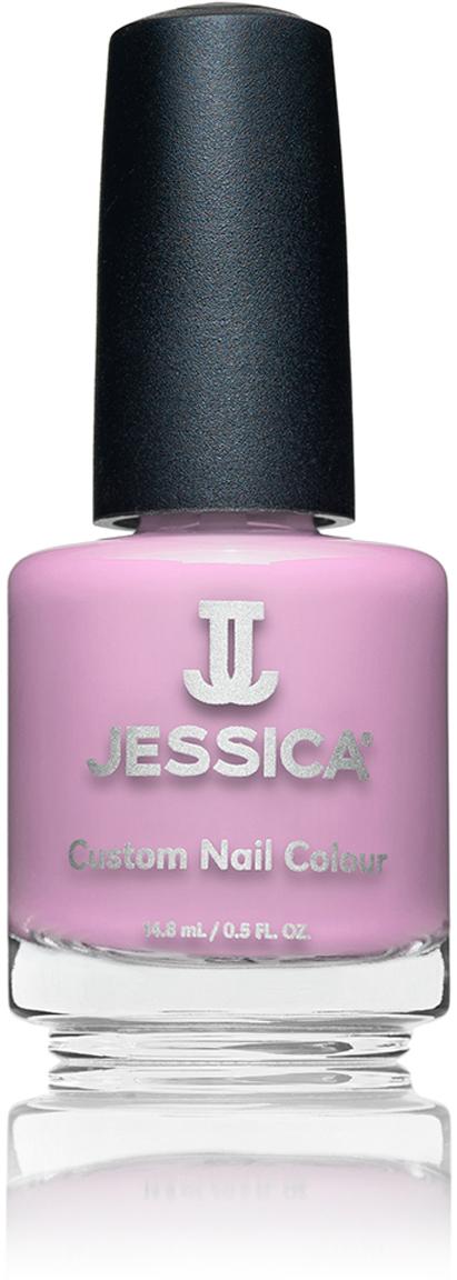 Jessica Лак для ногтей, оттенок 888 Awakening, 14,8 млUPC 888Лаки JESSICA содержат витамины A, Д и Е, обеспечивают дополнительную защиту ногтей и усиливают терапевтическое воздействие базовых средств и средств-корректоров.