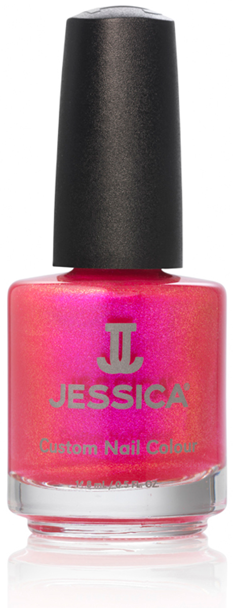 Jessica Лак для ногтей 946
