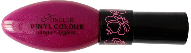 Ninelle Лаковый блеск для губ Vinyl Colour, тон № 525, 12 мл843N10552Лаковый блеск для губ Vinyl Colour придает эффект виниловых лаковых губ с насыщенным чувственным цветом! Гипоаллергенно.Товар сертифицирован.
