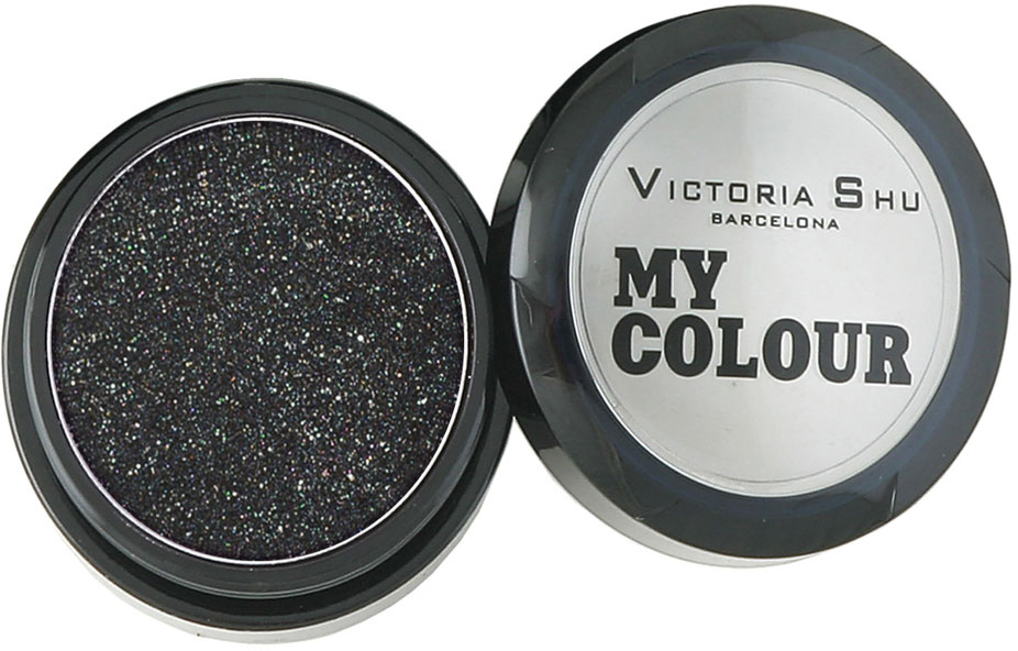 Victoria Shu Тени для век My Colour, тон № 524, 2,5 г тени для век victoria shu top model eyeshasow 204 цвет 204 variant hex name 816c5f