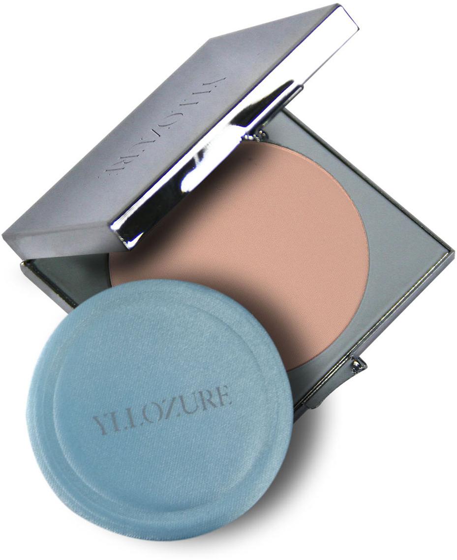 YZ Пудра компактная VELOUTEE, тон 02, 10 г14311Пудра компактная Велутэ - бархатная кожа, обладает нежной, бархатистой структурой, обеспечивающей легко нанесение и великолепное покрытие, надежно и качественно скрывающее пигментацию и небольшие недостатки кожи.Прессованная пудра имеет в составе комплекс светоотражающих пигментов, которые придают мягкое свечение коже и эффект ее свечения, благодаря способности рассеивать прямые лучи света.Она долго держится, не осыпается, сохраняет привлекательный внешний вид вашей кожи на весь день.Пудра обладает выравнивающими свойствами, маскирует мелкие недостатки, придает коже естественный вид и ровный тон