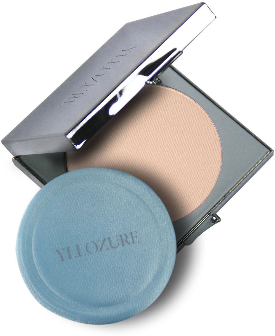 YZ Пудра компактная VELOUTEE, тон 03, 10 г4203Пудра компактная Велутэ - бархатная кожа, обладает нежной, бархатистой структурой, обеспечивающей легко нанесение и великолепное покрытие, надежно и качественно скрывающее пигментацию и небольшие недостатки кожи.Прессованная пудра имеет в составе комплекс светоотражающих пигментов, которые придают мягкое свечение коже и эффект ее свечения, благодаря способности рассеивать прямые лучи света.Она долго держится, не осыпается, сохраняет привлекательный внешний вид вашей кожи на весь день.Пудра обладает выравнивающими свойствами, маскирует мелкие недостатки, придает коже естественный вид и ровный тон
